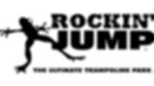 rockin jump logo.png