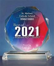 SMCS best of 2021.jpg