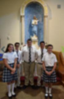 faith formation photob.jpg