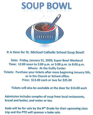 Soup Bowl Flyer.jpg
