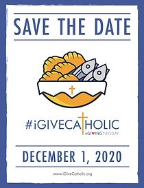 savethedate.png