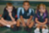 school uniformsb.jpg