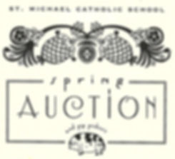 spring auction.jpg