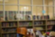 librtary.JPG