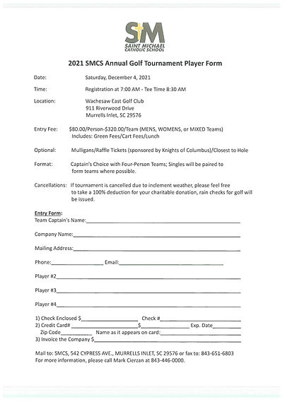Golf Tournament Forms 2021-2022_Page_1.jpg