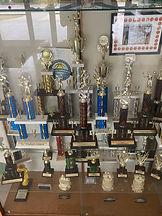athletic page award3.jpg