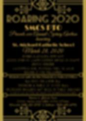 Auction invitation (2).png