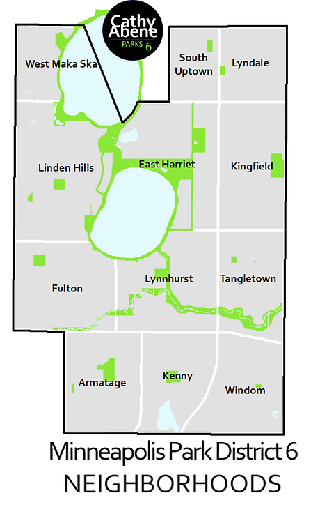 Map with Neighborhoods Smaller.png