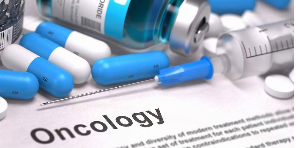 Insights of Oncology