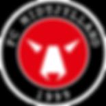 1200px-FC_Midtjylland_logo.svg.png