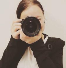 Fotograf - Professional
