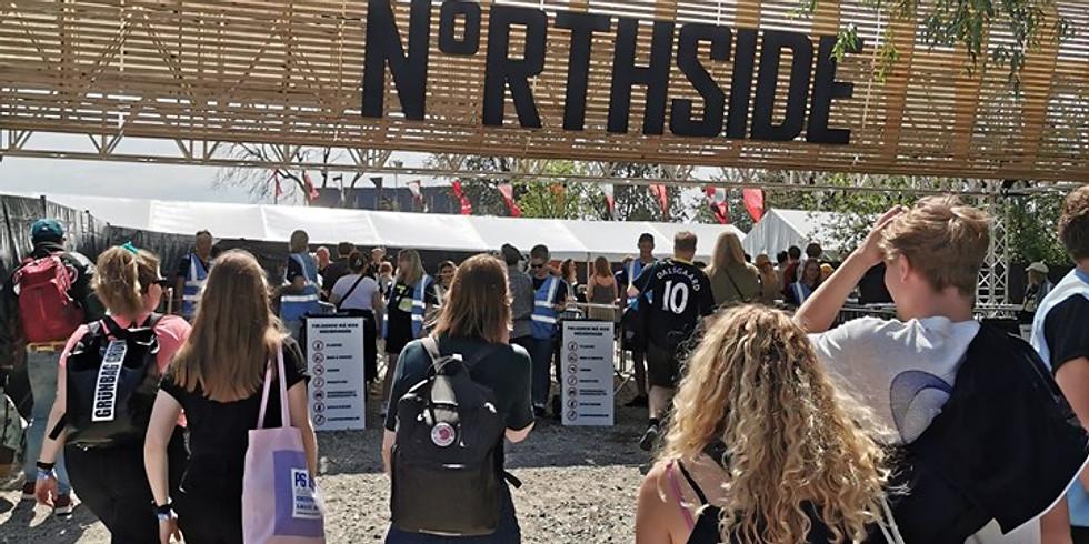 NorthSide 2019