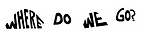 WDWG logo wht.png