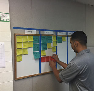 Agile Scrum Boards - Kanban boards.JPG