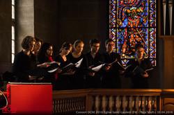 Concert-OChE-Saint-Laurent-30-4-2016-Raja-Soufi-74