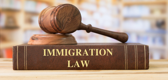Immigration Lawyer Agent Sydney