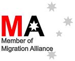 migration alliance0.png