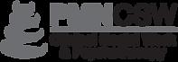pmncsw_logo.png