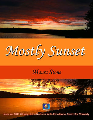 Mostly-Sunset.jpg