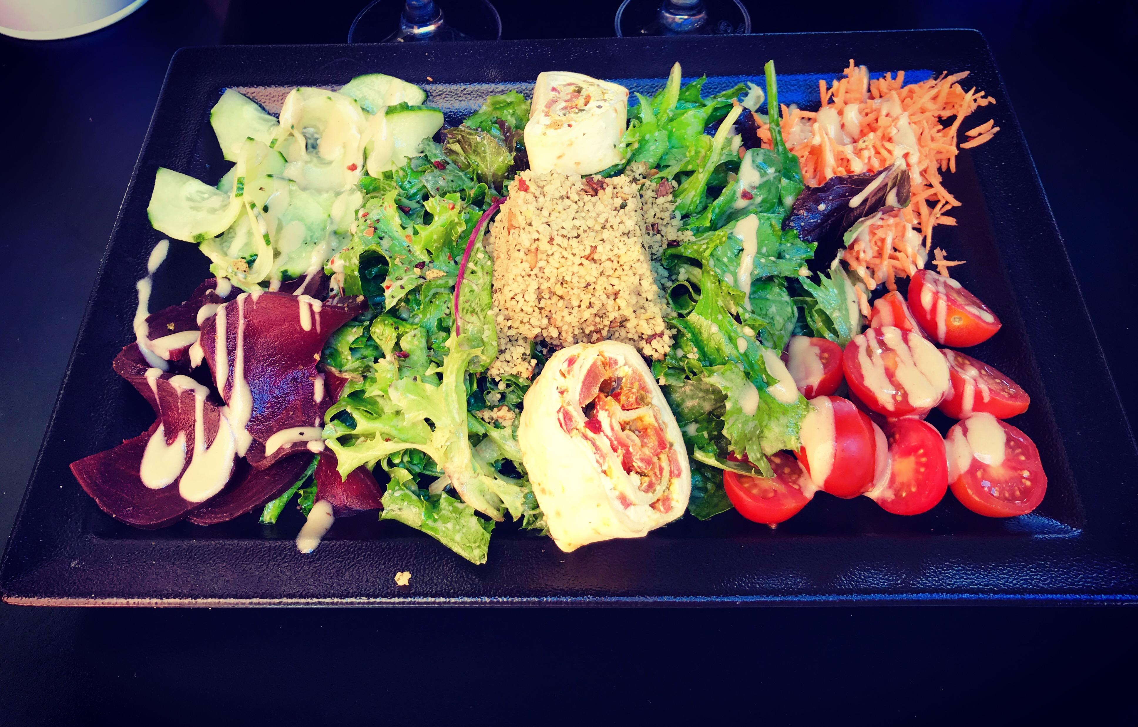 salade_végétarienne