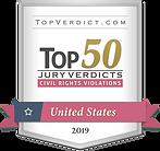 2019-top50-civil-rights-accident-verdict