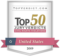 2019-top50-civil-rights-accident-verdict