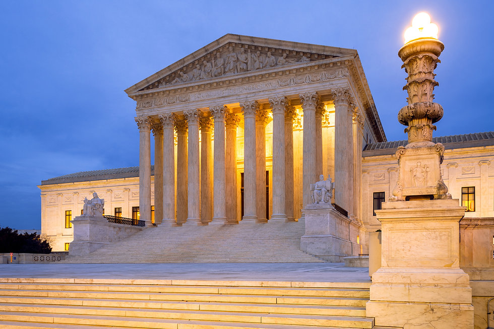supreme_court_at_dusk.jpg