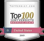 2019-top100-wrongful-death-verdicts-us-f