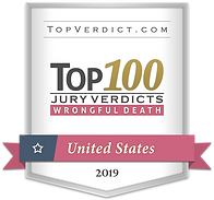 2019-top100-wrongful-death-verdicts-us-f