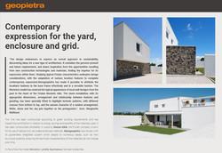Geopietra Magazine