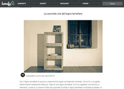 Homify | 10.2015