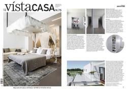 Vistacasa 75 | 07.2016