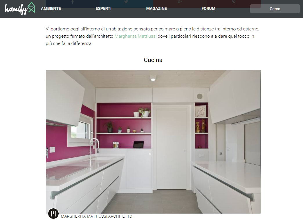homify | 04.2016