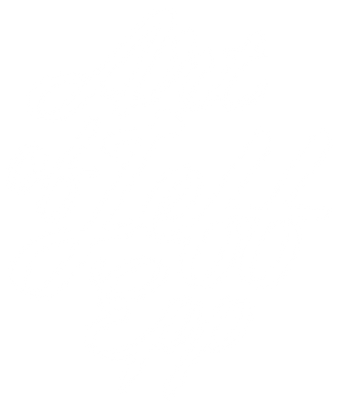 ArtofJeffEppScript_WH.png