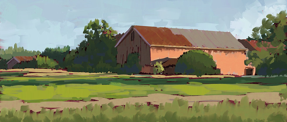 CoverImage_SplitDecision_Barn.jpg