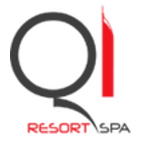 Q1 Resort and Spa.png
