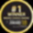 GCHBCA Winner Logo 18.png