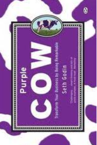 Purple cow.PNG