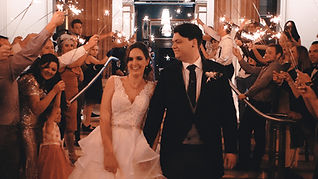 Stephanie & Tim  16.jpg