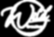 Logo Wild Creative Media By Adam Wildman Videography