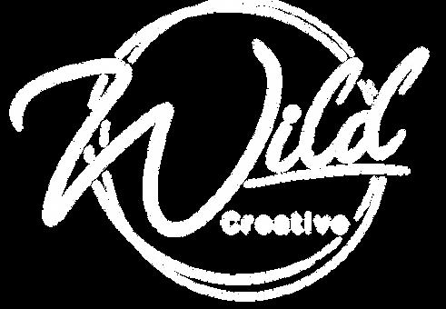 Wild Creative Media Logo