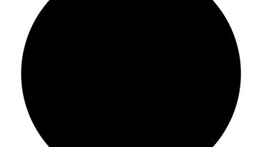 VIEWFINDER HD DARK Preset 09.png