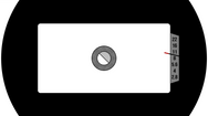 VIEWFINDER HD DARK Preset 04.png