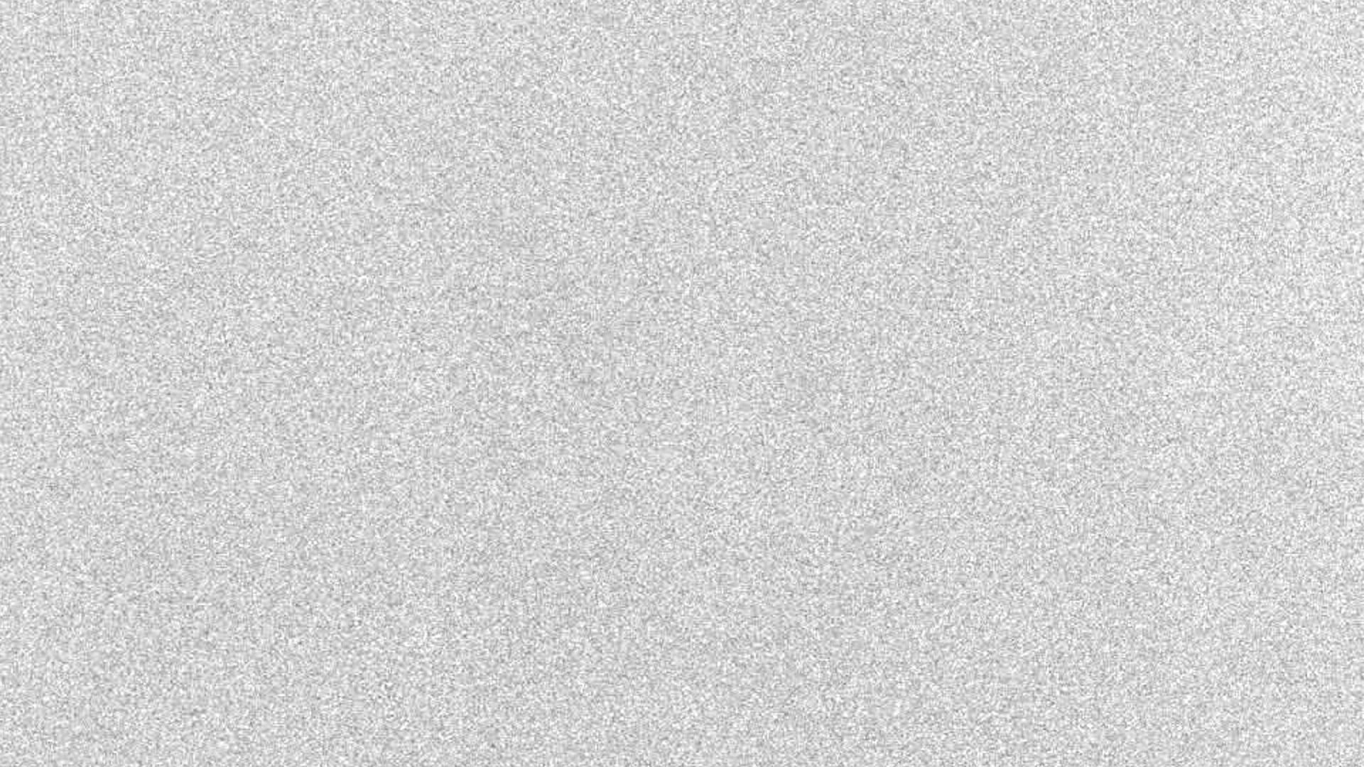 02 grain medium.mov.00_00_02_11.Still001