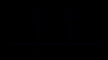 VIEWFINDER HD DARK Preset 01.png