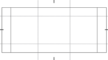 VIEWFINDER HD DARK Preset 05.png