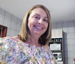 Sônia Leonel