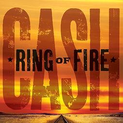 Ring_of_Fire_edited.jpg