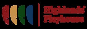 Highlands Logo for WEB.png
