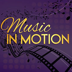 Music In Motion Design purple and gold.jpg